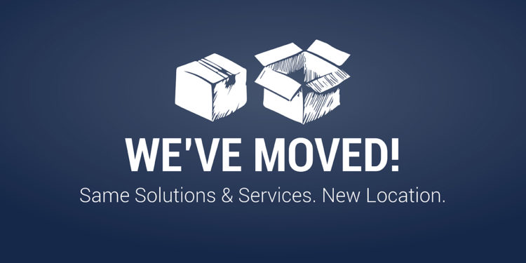 graphic of moving boxes