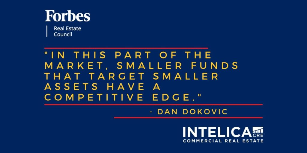 quote from dan dokovic
